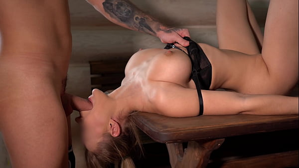 Hq Erotico peituda se masturba e goza com caralho gostoso na xota